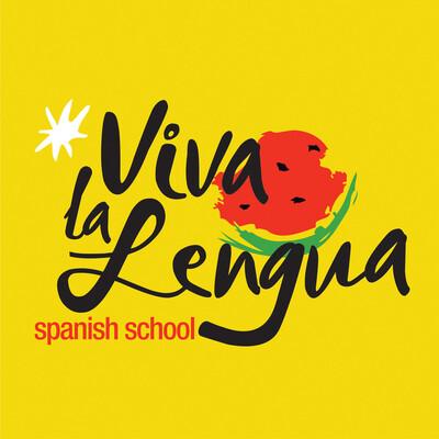 Viva La Lengua
