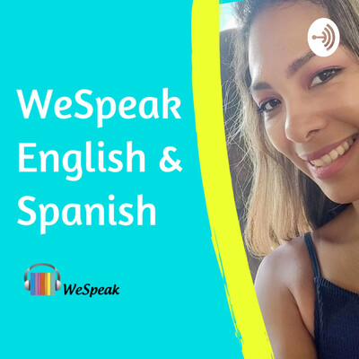 WeSpeak English & Spanish
