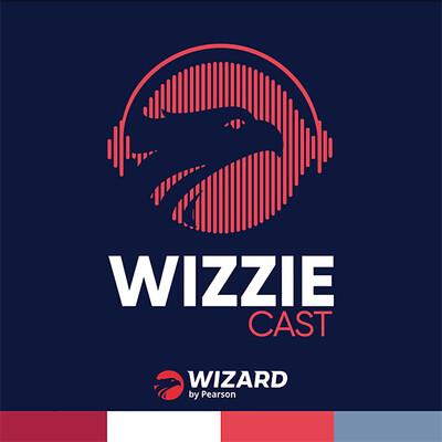 Wizziecast