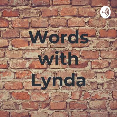 Words with Lynda