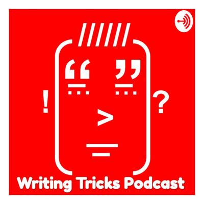 Writing Tricks (for Cambridge, Trinity and Aptis exams)