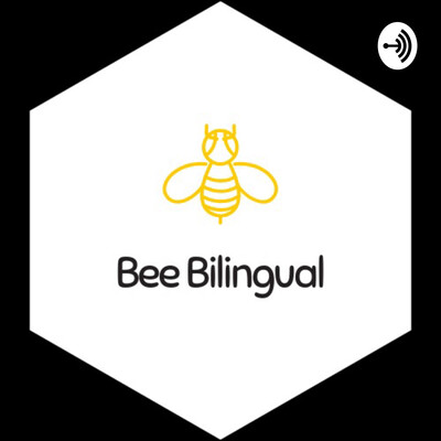 Bee Bilingual