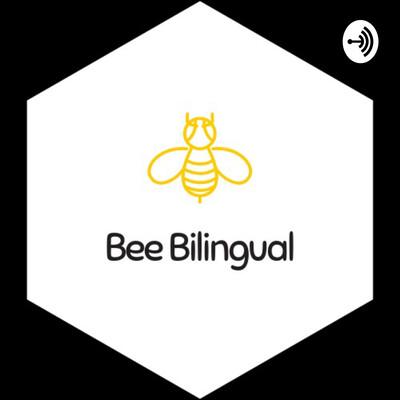 Bee Bilingual