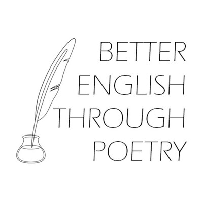 Better English Through Poetry