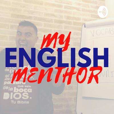 Brain Train - Aprende Ingles