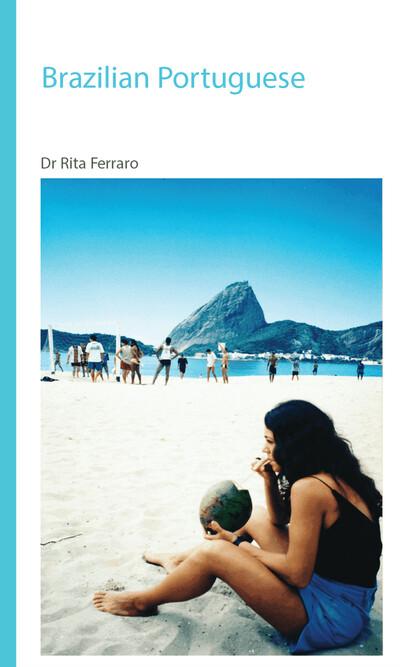 Brazilian Portuguese