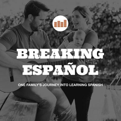 Breaking Español