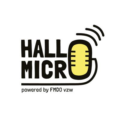 Hallo Micro