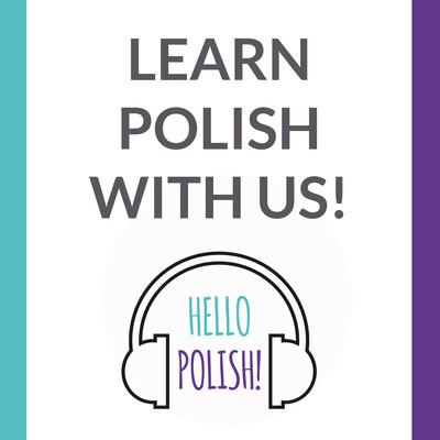 HelloPolish!