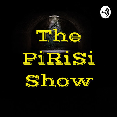 The PiRiSi Show | Tech PodCast In Hindi English