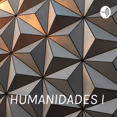 HUMANIDADES I: Belleza y Estética