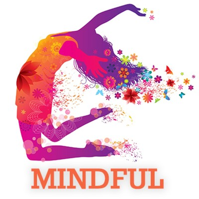 Mindful Podcast