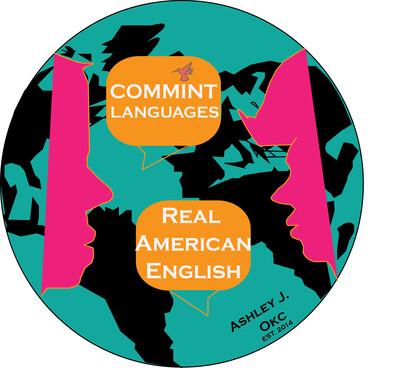 Commint Languages Podcast