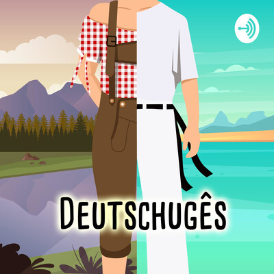 Deutschugês