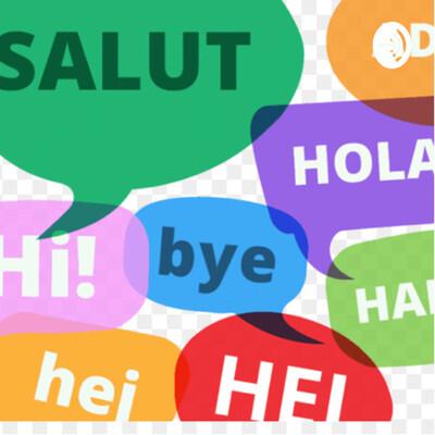 Language Development in Kids