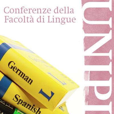 Le Conferenze di Lingue