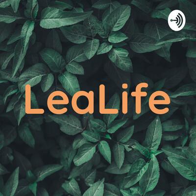 LeaLife