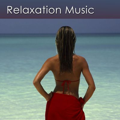Relax Now and Be Stress Free