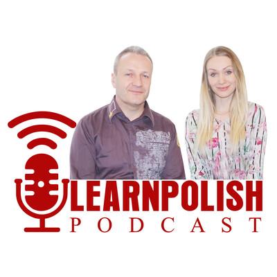 Learn Polish Podcast
