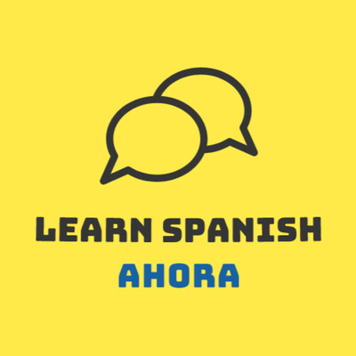 Learn spanish ahora