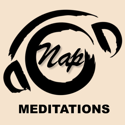 Guided Nap Meditations