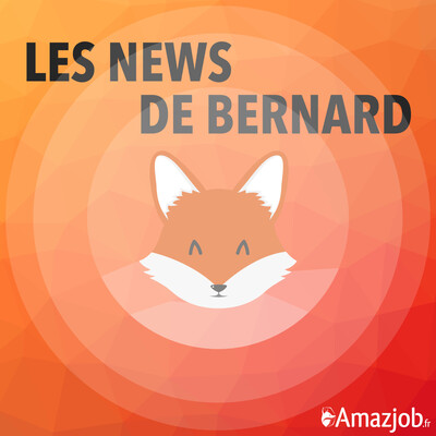 Les news de Bernard