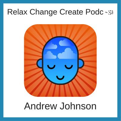 Relax Change Create