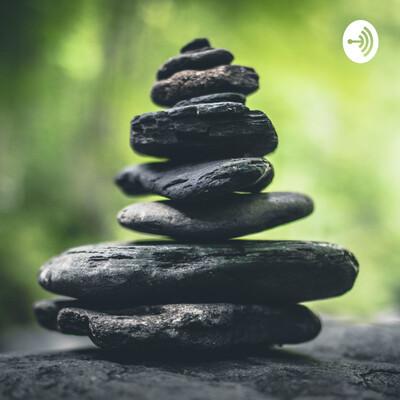 Lets talk Italian