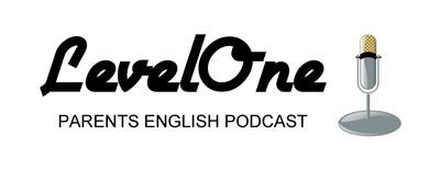 Level Up English Podcast
