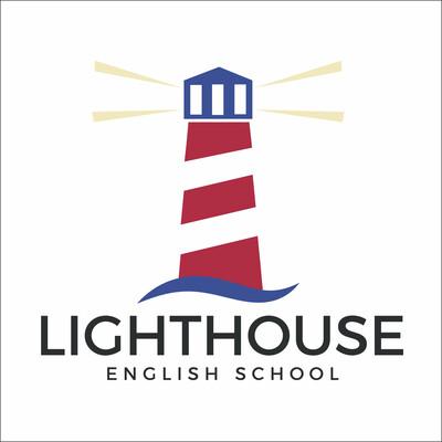 Lighthouse English School