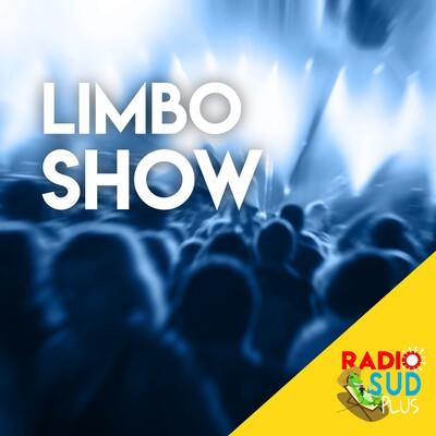 Limbo Show