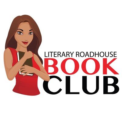 Literary Roadhouse Bookclub