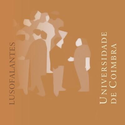 Lusofalantes - Audio