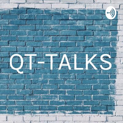 QT-TALKS