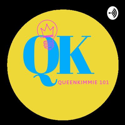 QueenKimmie 101: The Queen Speaks