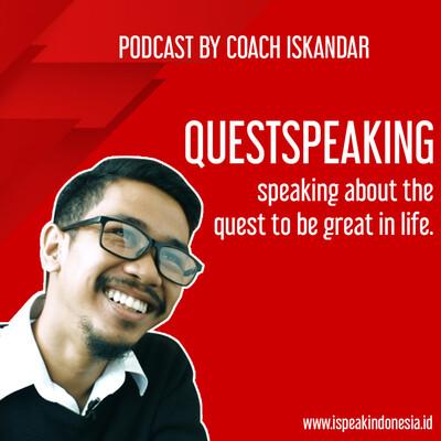 Questspeaking