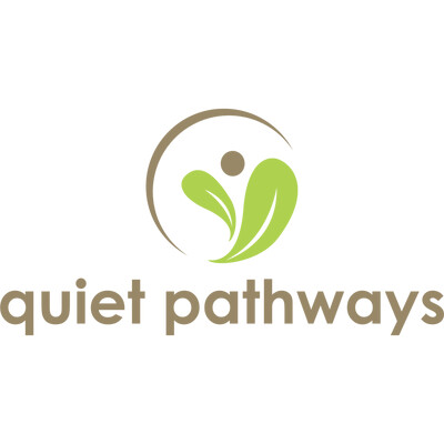 Quiet Pathways