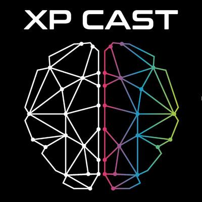 XP Cast