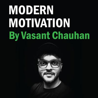 Vasant Chauhan Show | Motivational & Life Changing Hindi Podcast