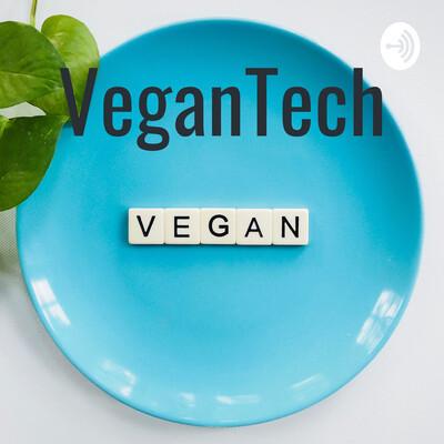 VeganTech