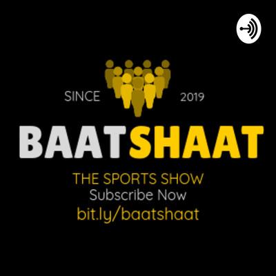 Baat Shaat