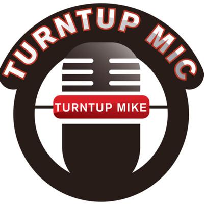 VIPTurntup_Mic