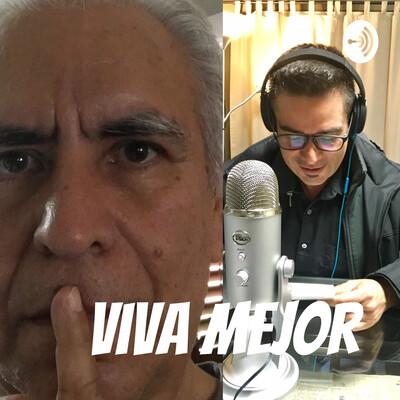 Viva Mejor