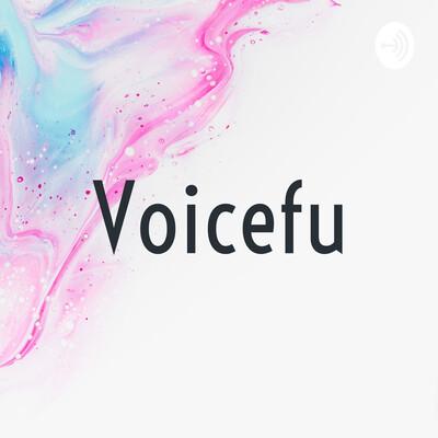 Voicefu