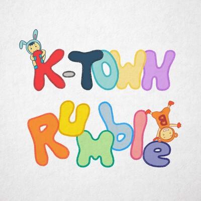 K-Town Rumble