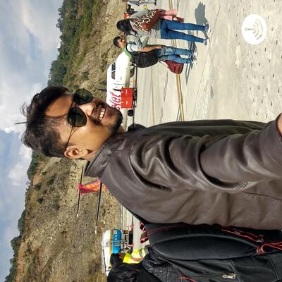 Kabir Ujjwal