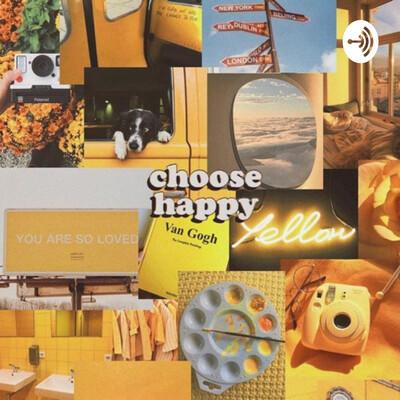 Kamren's Place