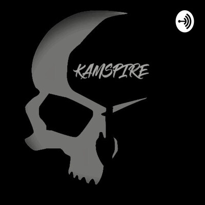 Kamspire liberated