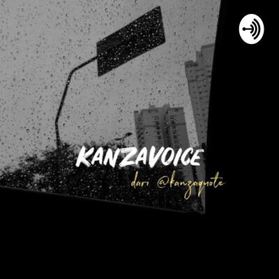 Kanzavoice