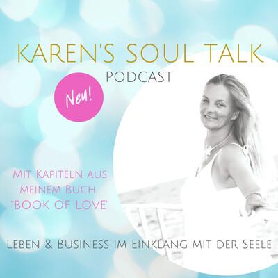 Karens Soul Talk